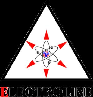 Electroline - Instalações Elétricas